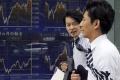 Pokles spotrebiteľských cien v Japonsku sa v auguste zrýchlil