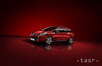 Máte sa na čo tešiť! Renault a Dacia chystajú v roku 2013 veľa nového