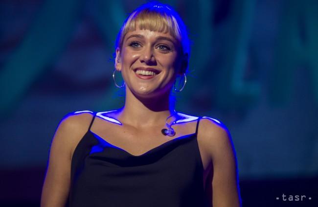 Highlighty týždňa: Najhranejšiu skladbu roka 2017 má Emma Drobná