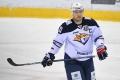 KHL: Magnitogorsk porazil Omsk