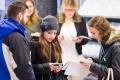 Nitra: Univerzita svoje brány otvorí 21. februára