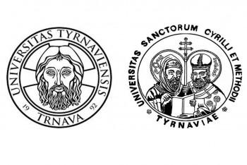 Dve trnavské univerzity konečne pod jednou strechou