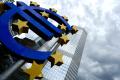 Euro pokračuje v raste, jeho kurz sa dostal až na 1,1237 USD/EUR