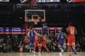 NBA: Tím Jamesa zvíťazil v Zápase hviezd nad výberom Antetokounmpa