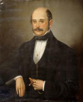 Pred 200 rokmi sa narodil lekár Ignác Filip Semmelweis