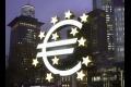 Európska centrálna banka nezmenila nastavenie menovej politiky