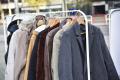 Združenie Vagus spustil zbierku teplého oblečenia pre ľudí bez domova
