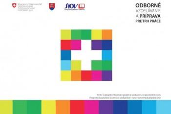 Začal sa projekt na zvýšenie kvality odborného vzdelávania