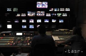 Štedrý deň pred televízorom: Čo ponúka program?