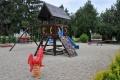 Nové Zámky vybudujú štyri nové detské ihriská na sídliskách