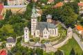 Vyhliadková veža v Kremnici bude do konca roka uzavretá