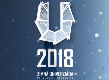 Zvolen: Na zimnej univerziáde bude súťažiť 500 vysokoškolákov