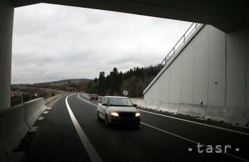 Aféra dieselgate zatiaľ neovplyvnila slovenský trh s ojazdenými autami