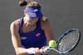 Čepelová prehrala v 1. kole turnaja WTA v Budapešti s Beckovou