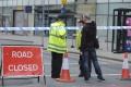Výbuch v Manchestri môže byť najsmrtiacejším útokom v Británii