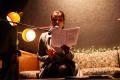 Slováci majú literárneho ducha a cit pre umenie
