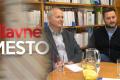 BRATISLAVA: Magistrát chce zatraktívniť Mestskú knižnicu modernizáciou