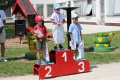 Olympiáda mestských materských škôl v Trebišove