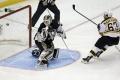 Marchand podpísal s Bruins nový osemročný kontrakt