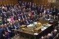 Britský najvyšší súd začal prerokúvať pozastavenie činnosti parlamentu