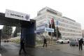 Spinea v Prešove vytvorí 450 pracovných miest, žiada investičnú pomoc
