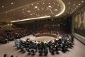 Bezpečnostná rada OSN zrušila posledné sankcie voči Libérii