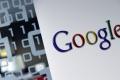 Google dostal rekordnú pokutu 1,5 mld. eur za reklamnú službu AdSense