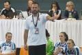 Slovenské hádzanárky prehrali s Egyptom, v osemfinále ich čaká Nórsko