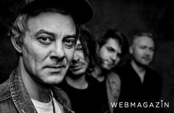 Hudba: Le Payaco zverejnili nový videoklip a chystajú turné