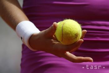 Jastremská aj Sakkariová postúpili do 2. kola turnaja WTA v Istanbule