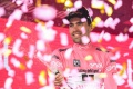 Dumoulin vyhral Giro d'Italia, dokázal to ako prvý Holanďan