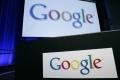 Za novou metódou vyhľadávania prvkov cez Google je aj Slovák