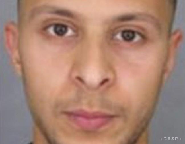 ÚTOK V PARÍŽI: Podozrivý Abdeslam bude obvinený i v Belgicku