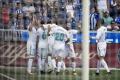 Liga majstrov ponúkne šláger Borussia Dortmund proti Realu Madrid