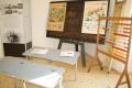 Kaštieľ v Zemianskych Kostoľanoch ponúka aj expozíciu o histórii obce
