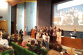 Medzinárodná filozofická olympiáda s medailovou slovenskou účasťou