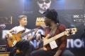 8-ročný basgitarový fenomén Aron Hodek má za sebou cestu do Ameriky