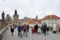 Česká vláda pomôže firmám, urýchli zamestnávanie Ukrajincov