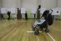 Prezidentské voľby v Mongolsku sa konajú v čase hospodárskej krízy