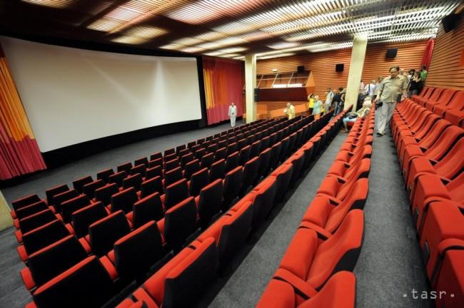 ca81c1387 Kino Lumiére sa zapojilo do projektu European Cinema Night - 24hod.sk