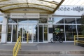 SOŠ elektrotechnická v Trnave je známa ako Energo