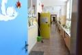 Trnava: Chrípka zatvorila školu a škôlku, ale počet chorých klesá