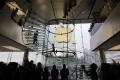 Apple chce raz vyrábať len z obnoviteľných a recyklovaných materiálov