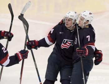 NHL: Jednotkou Matthews, dvojkou Laine, v prvej päťke traja Fíni