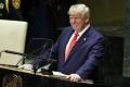 Trump vymenuje ambasádora v Nemecku za riaditeľa tajných služieb