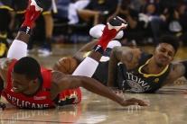 Basketbal na viacero spôsobov