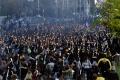 Od revolúcie v Maďarsku uplynulo 60 rokov, takto si ju pripomenuli