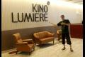Bratislavské Kino Lumiere po štyroch mesiacoch znovu otvoria