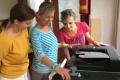 MŠ v Detve eviduje dochádzku učiteľov prostredníctvom odtlačkov prstov