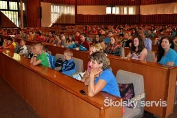 Mesto Žilina pozýva mladých diskutovať